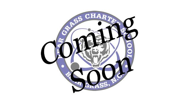 bgcs_coming_soon