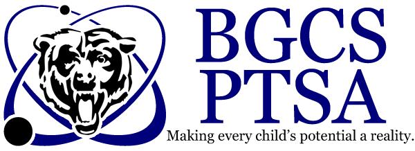 bgcs_ptsa_logo_small
