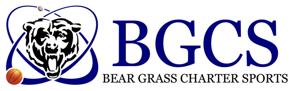 bgcs_sports_logo_small