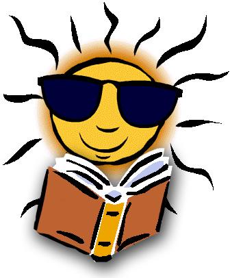 summer_reading