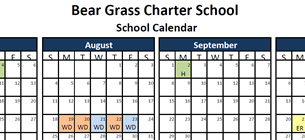 calendar_logo